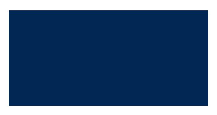Psarros Shipyard | Shipyards in Greece